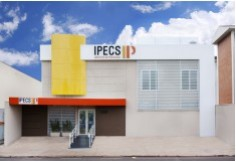 IPECS - Instituto de Psicologia São José do Rio Preto Foto