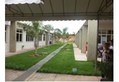 Centro FACOPH – Faculdade do Centro Oeste Pinelli Henriques Bauru Foto