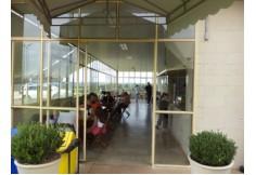 Centro FACOPH – Faculdade do Centro Oeste Pinelli Henriques Bauru São Paulo