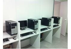 Centro Grupo VH Recife Brasil
