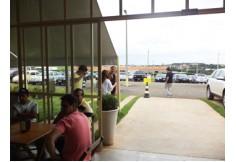 Foto Centro FACOPH – Faculdade do Centro Oeste Pinelli Henriques São Paulo 002843
