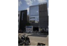 Foto Centro Unimonte Santos 002879