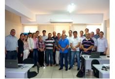 Foto i3 - Instituto Internacional de Inovação Santa Catarina Brasil