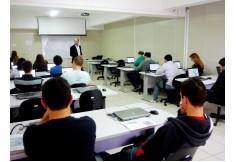 i3 - Instituto Internacional de Inovação Santa Catarina Brasil Centro