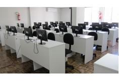 Centro Labor Jurídico Paraná Foto