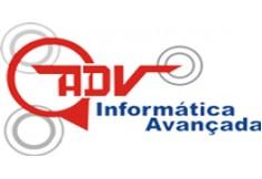 Curso ADV Informática Avançada Rio de Janeiro Capital Brasil Foto