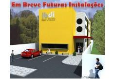 Foto Centro IBDI - Instituto Brasileiro de Design de Interiores Joinville