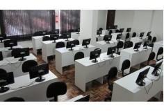 Foto Centro Labor Jurídico Rio Grande do Sul