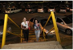 Foto Faex - Faculdade de Extrema Extrema Minas Gerais