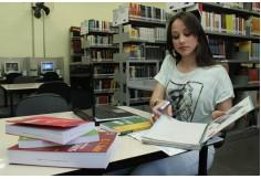 Foto Faex - Faculdade de Extrema Minas Gerais Brasil