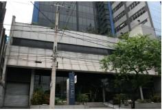 Foto FIPECAFI - Cultura Contábil, Atuarial e Financeira São Paulo Centro