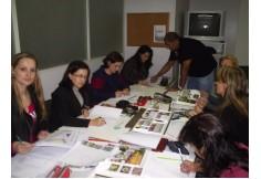 Foto IBDI - Instituto Brasileiro de Design de Interiores Santa Catarina