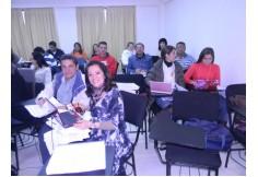 Ipcp - Instituto para Capacitação Profissional
