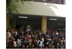 IPCP Assunção - Paraguai Paraguai Brasil
