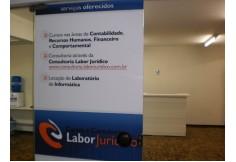 Labor Jurídico Rio Grande do Sul Foto
