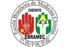 Sylas Motta - Escola Brasileira de Medicina Chinesa Brasil Centro