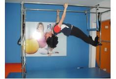 Centro Império Pilates Brasil
