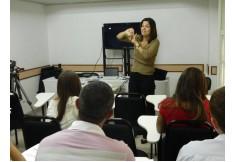EGóis Comunicações Brasil