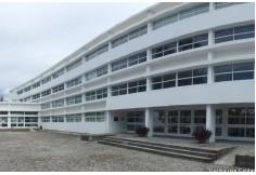 Foto Centro Instituto de Tecnologia, Educação e Cidadania - ITTEC Brasília