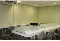 Foto IKO - Instituto Kenedy de Odontologia Goiânia