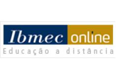Grupo Ibmec Educacional S.A Rio de Janeiro Capital Rio de Janeiro Brasil