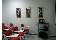Sala de Treinamento 1