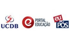 Centro EUNAPÓS Brasil