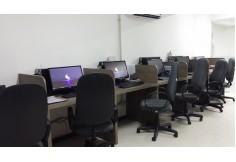 Centro Instituto Souza Ipatinga Minas Gerais