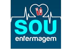 Centro Sou Enfermagem São Luís Brasil