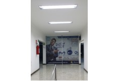 Foto Centro Instituto Souza Ipatinga