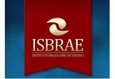 ISBRAE - Instituto Brasileiro de Ensino Rio Grande do Sul Brasil Centro