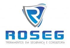 Roseg Cursos de Segurança e Gestão de Riscos Brasil Centro