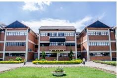 Faculdade de Ciências da Saúde