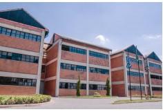 Faculdade de Educação e Artes