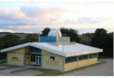 Observatório da Univap