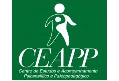 CEAPP - Centro de Estudos e Acompanhamentos Psicanalítico e Psicopedagógico Bahia Foto