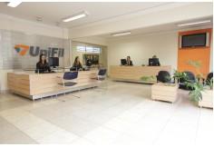 Centro Universidade Filadélfia - UNIFIL Londrina Paraná