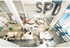 Foto Centro SPD - Scuola Politecnica di Design Itália