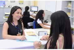 Foto Centro Universidade Filadélfia - UNIFIL Brasil