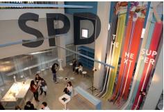Foto SPD - Scuola Politecnica di Design Itália Centro