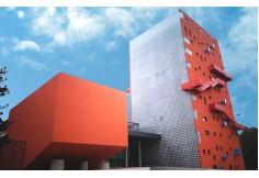 Foto SPD - Scuola Politecnica di Design Milão Itália