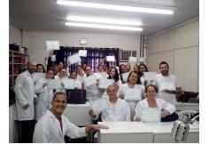 HD Cursos de Saúde Livres São Paulo Capital Centro