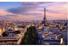 IFESP foi criado por franceses pós-graduados na França (Sorbonne, Sciences Po e Ecole Normale Supérieure). Tem sede em SP mas at