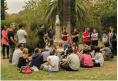 Centro GBSB Global Business School (GBSB Global) Barcelona Espanha