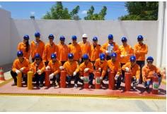 CWSE Brasil Company Mossoró Rio Grande do Norte Brasil