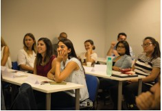 Foto Centro GBSB Global Business School (GBSB Global) Espanha