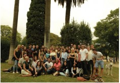 Foto GBSB Global Business School (GBSB Global) Espanha Brasil