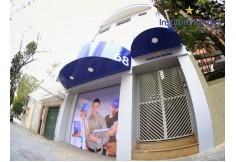 Foto Instituto Santec