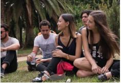 GBSB Global Business School (GBSB Global) Barcelona Espanha Brasil