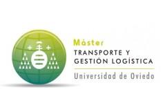 Universidad de Oviedo